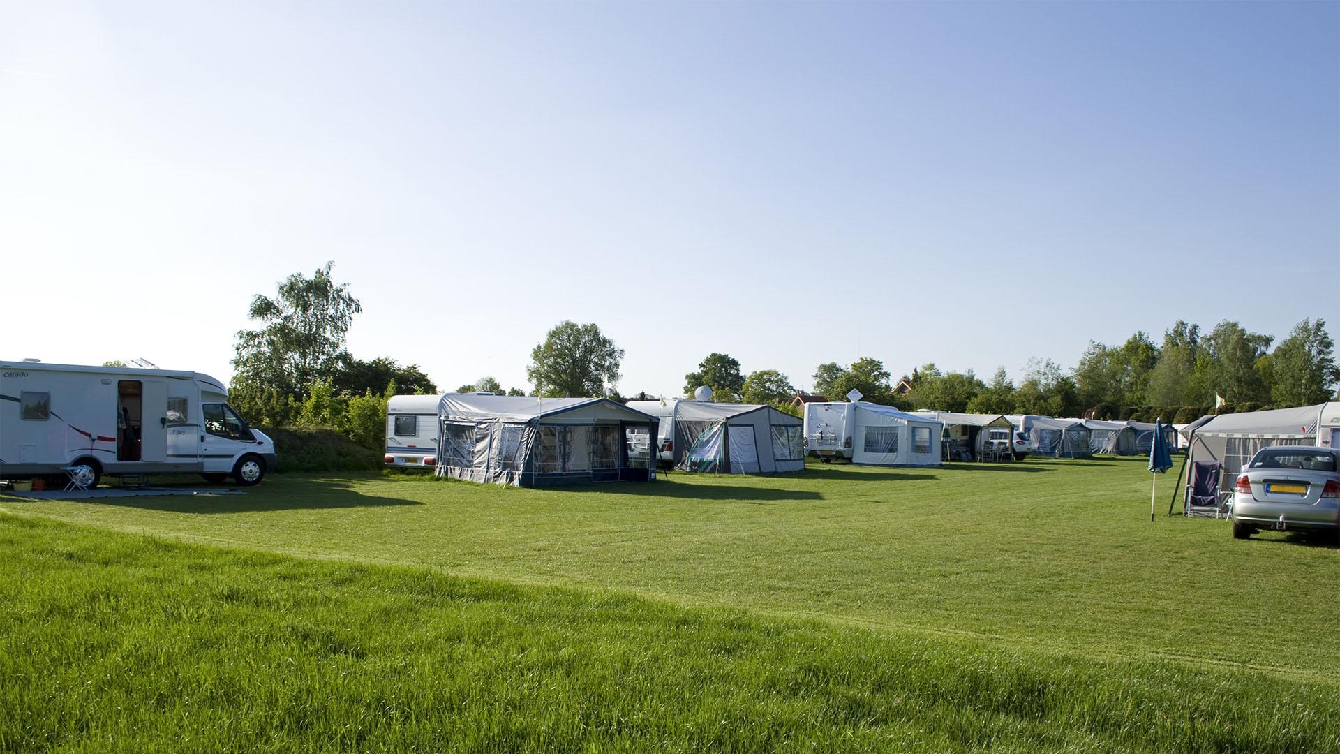 IMG_0287 Camping n Ibink