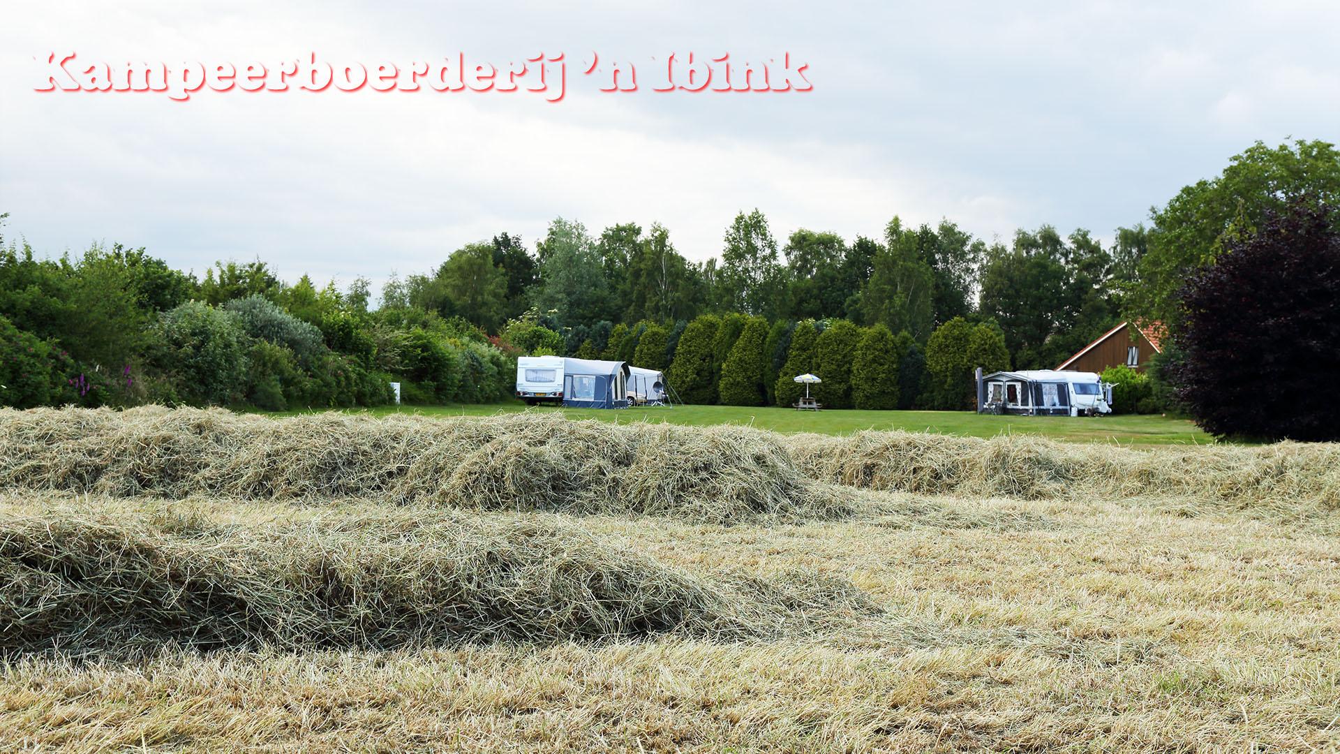 IMG_9744 Kampeerboerderij n Ibink